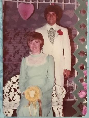 Prom '75